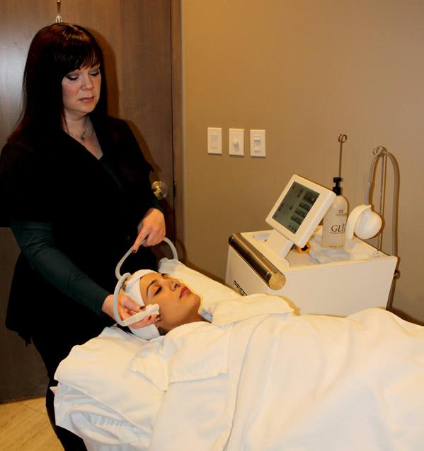 Calgary Venus Freeze l Heritage Pointe Medical Aesthetics